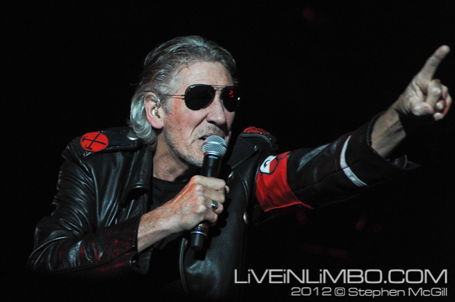 Roger Waters-5