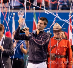 RogersCup-Day-9-13