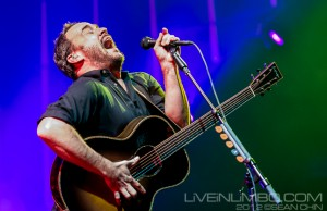 DaveMatthewsBand_ACC-7