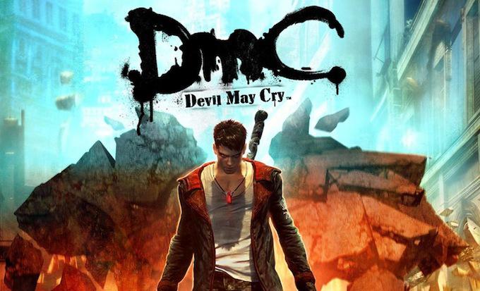 DmC-DevilMayCry