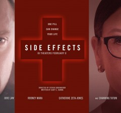 side_effects_2013_banner