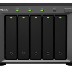synology_diskstation_ds1512