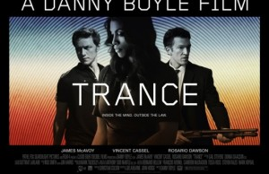trance-psychological-thriller-movie-poster (1)