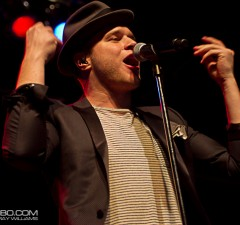 Olly_Murs_Phoenix_2013-6
