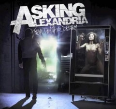 askingalexdeath