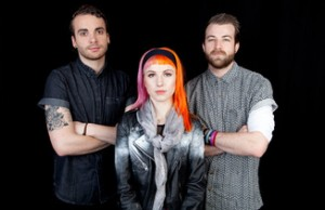 paramore_2013_652_AmySussman__article_story_main
