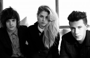 London_Grammar_396