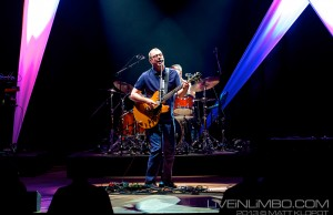 Matt Klopot - 2013-11-01 - Matthew Good @ Massey Hall LiL 007