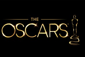 Oscar Primer 2014: Jiro Dreams of Oscar
