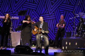 James Taylor at Molson Canadian Amphitheatre