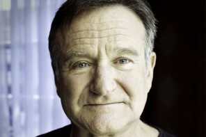 Robin Williams Tribute: His Five Best Films