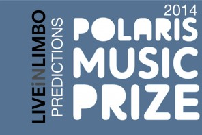 Polaris Prize 2014 Predictions