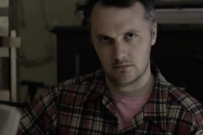 Song of the Week: Mount Eerie – Dragon