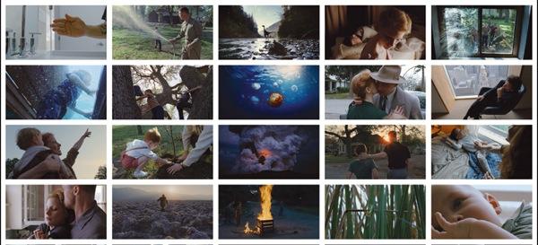 top25filmsdecade2010-2015-11
