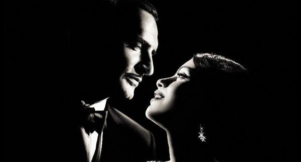 top25filmsdecade2010-2015-18