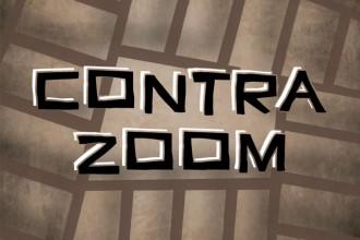 contrazoom-960x