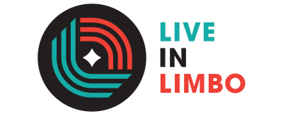 LIVE iN LIMBO - Toronto Concert Reviews, Photos, Music, Film & Pop-Culture
