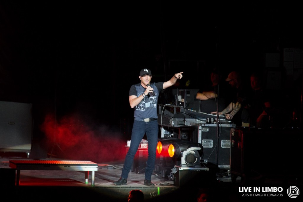 Jason Aldean Cole Swindell Tyler Farr Tour