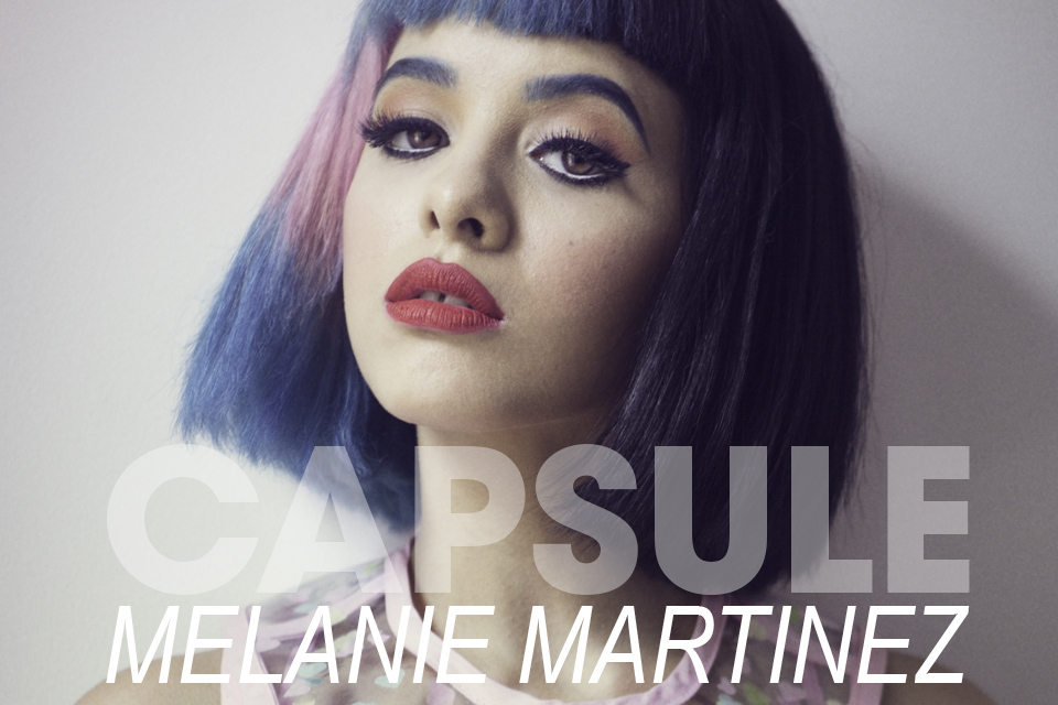 91 Melanie Martinez together with Floyd Mayweather Text Message Proposal Miss Jackson likewise David Geffen Hall Lincoln Center in addition Keyshia And Daniel in addition Cara Delevingne Ellie Goulding Elle Style Awards 02. on oscar music performances 2015