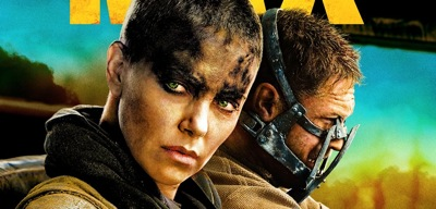 6-top25films2015