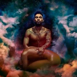 top25albums-2015-19