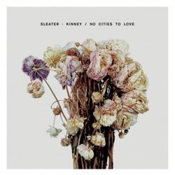 top25albums-2015-20