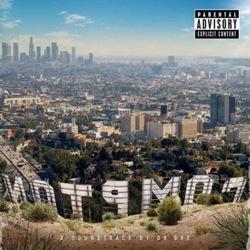 top25albums-2015-23