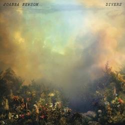 top25albums-2015-24
