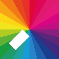 top25albums-2015-4