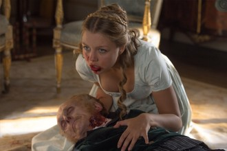pride-prejudice-zombies-filmreview-2016