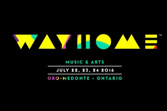 wayhome2016-preview