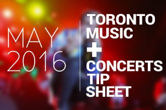 May-music-tipsheet-2016