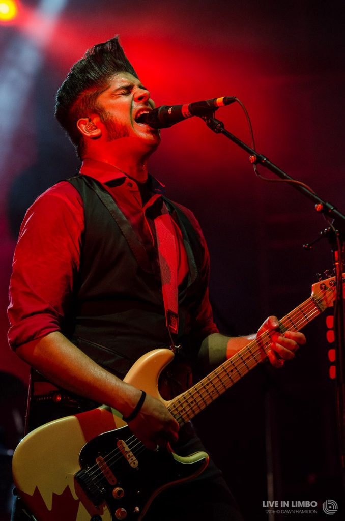 billy talent 2 - photo #28