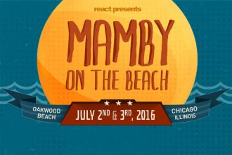 mamaby-beach-preview-2016