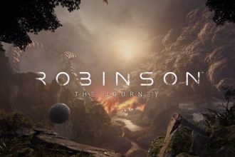 Robinson-thejourney-VR-2016