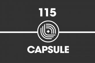 capsule115-960