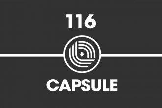 capsule116-960