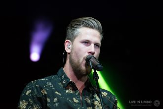 2-highvalley-12_28aug16_CNE