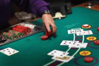 blackjack-2016-gaming