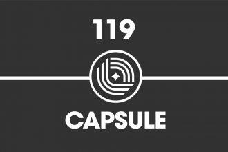 capsule119-960