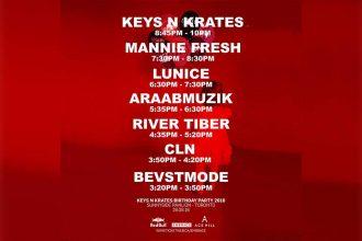 keysnkrates-contest-2016