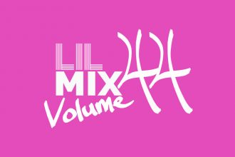 lilmix44-960
