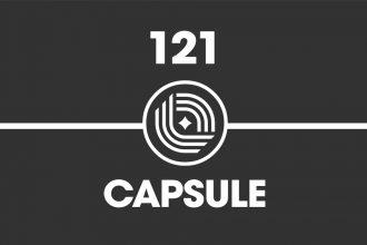capsule121-960