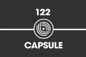 capsule122-960