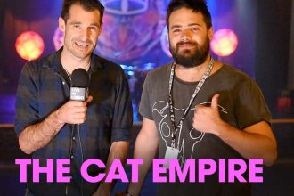 thecatempire-960