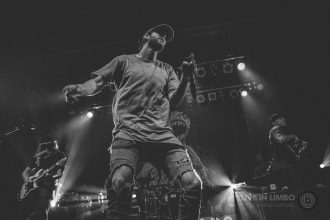 dirty-heads-phoenix-rcstills-com-9