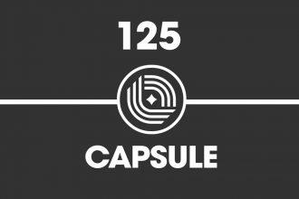 capsule125-960