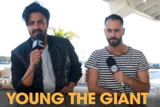 youngthegiant-2016-960