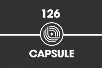 capsule126-960