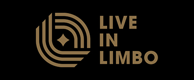 LIVE IN LIMBO - Music + Film + Culture